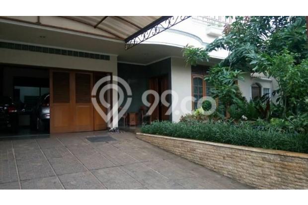 DIJUAL SIMPRUG RUMAH CANTIK SIAP HUNI GOOD HOUSE 13923242