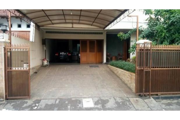 DIJUAL SIMPRUG RUMAH CANTIK SIAP HUNI GOOD HOUSE 13923243
