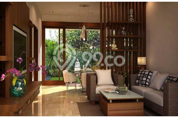 DIJUAL SIMPRUG RUMAH CANTIK SIAP HUNI GOOD HOUSE 13923249