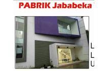 pabrik jababeka 5