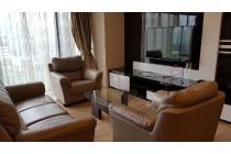 Disewakan Apartemen Verde 3BR Marble Floor
