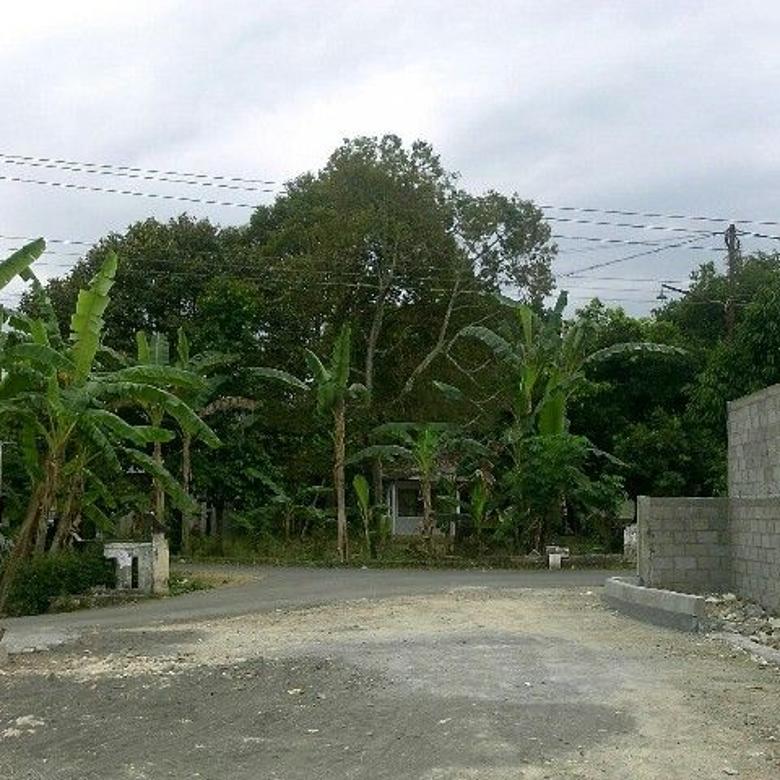 Tanah-Bantul-3