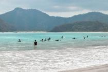 Tanah-Lombok Tengah-8