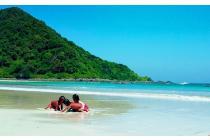 Tanah-Lombok Tengah-12