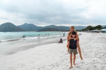 Tanah-Lombok Tengah-9