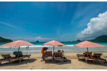 Tanah-Lombok Tengah-17