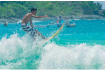 Tanah-Lombok Tengah-18