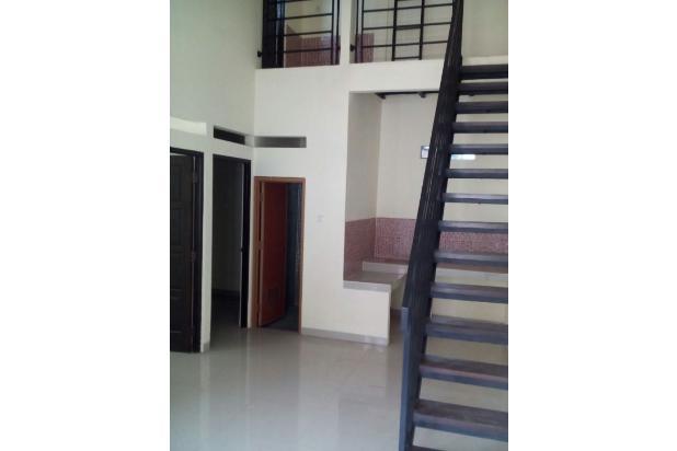 Rumah Baru Ready Stok dalam Cluster Jati Asih 15423824