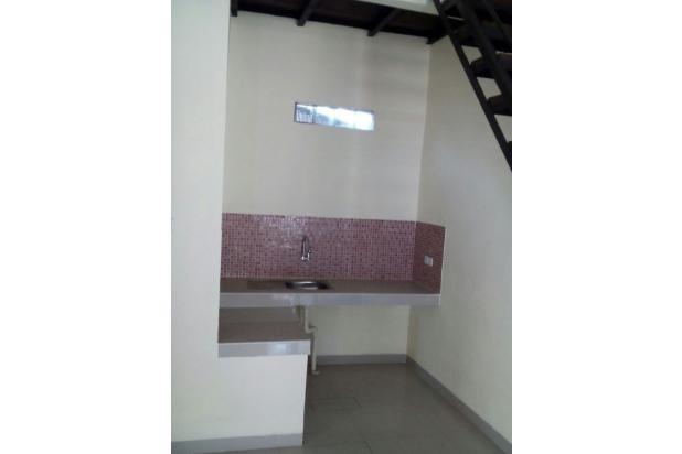 Rumah Baru Ready Stok dalam Cluster Jati Asih 15423822