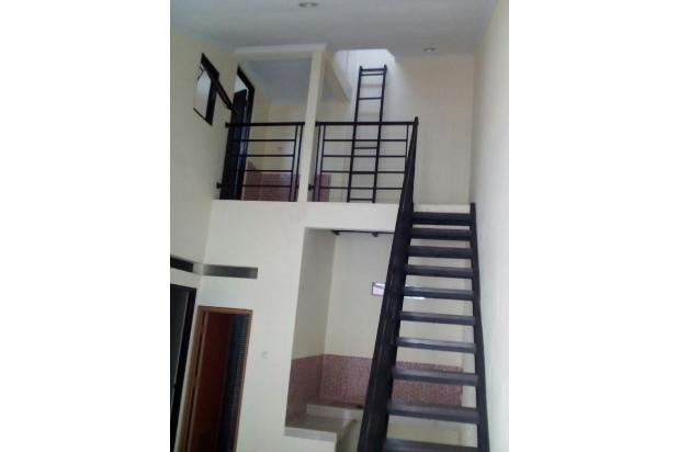 Rumah Baru Ready Stok dalam Cluster Jati Asih 15423823