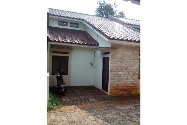 Rumah Baru Ready Stok dalam Cluster Jati Asih 15423827