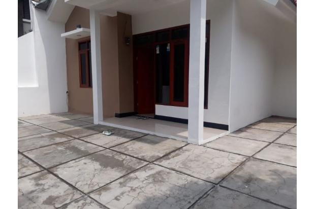 Rp885jt Rumah Dijual