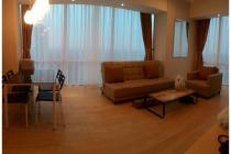 sewa u residence type 2 bedroom @ lippo karawaci