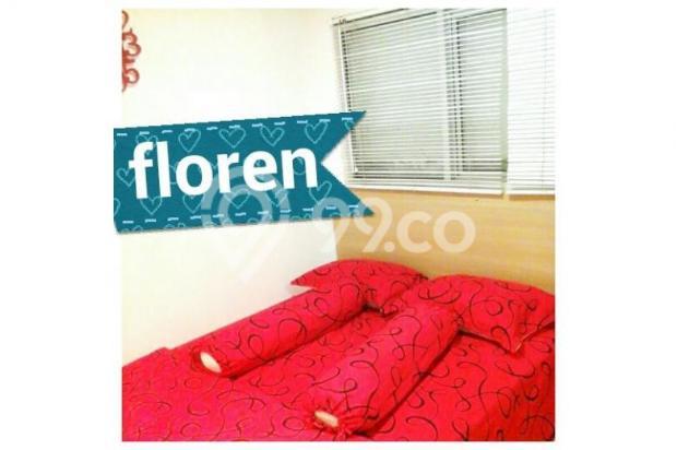 apartemen sentra timur residence,harga murah di kota jakarta_view pool 4601190