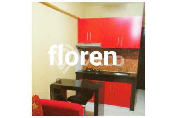 apartemen sentra timur residence,harga murah di kota jakarta_view pool 4601193