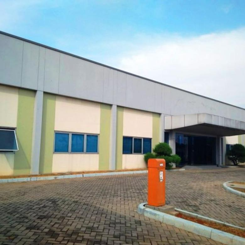Pabrik-Bekasi-2