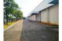 Pabrik-Bekasi-32