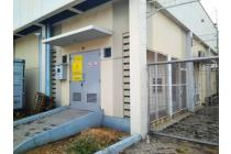 Pabrik-Bekasi-33