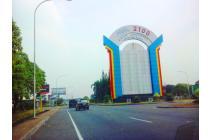 Pabrik-Bekasi-37