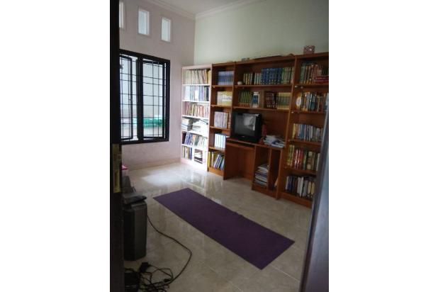DIjual Rumah Hook Siap Huni di Kucica Bintaro Jaya Tangerang Selatan 13383955