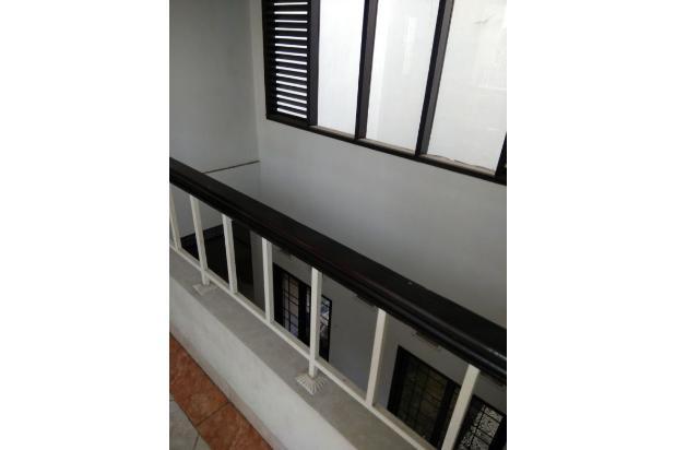 DIjual Rumah Hook Siap Huni di Kucica Bintaro Jaya Tangerang Selatan 13383957