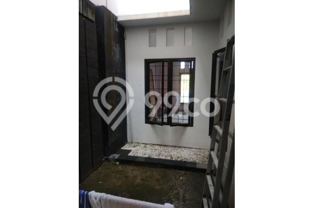 DIjual Rumah Hook Siap Huni di Kucica Bintaro Jaya Tangerang Selatan 13383958