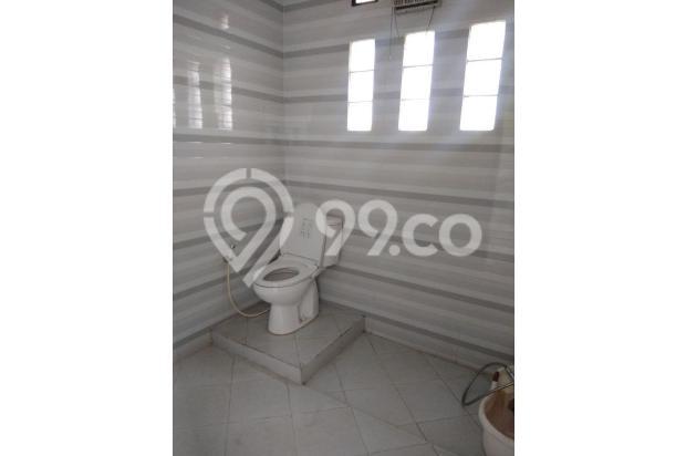 DIjual Rumah Hook Siap Huni di Kucica Bintaro Jaya Tangerang Selatan 13383956