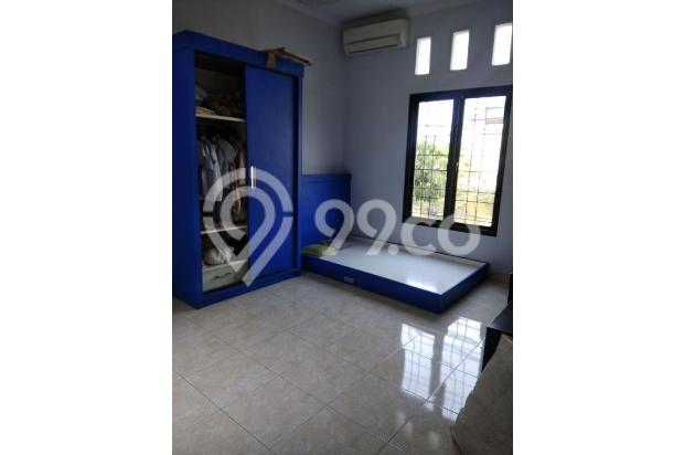 DIjual Rumah Hook Siap Huni di Kucica Bintaro Jaya Tangerang Selatan 13383962