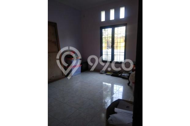 DIjual Rumah Hook Siap Huni di Kucica Bintaro Jaya Tangerang Selatan 13383964