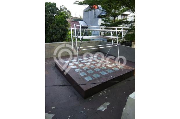 DIjual Rumah Hook Siap Huni di Kucica Bintaro Jaya Tangerang Selatan 13383965