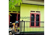 DiJual Butuh, Rumah di Cilangkap Jakarta Timur