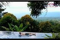 Dijual Vila Nyaman dan Asri di Pantai Lovina, Buleleng, Bali