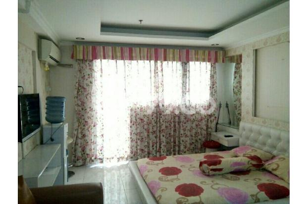 Disewakan Harian di Apartemen Sentra Timur, Unit nyaman & harga terbaik... 15893097