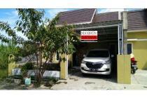 Rumah Siap Huni Selatannya Surabaya