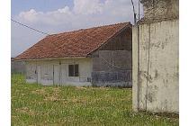 Dijual Tanah Kopo Katapang Cocok Dibuat Cluster, Gudang, Home Industry