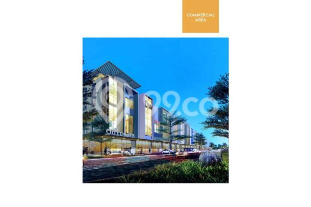 Lavon SWAN CITY* - Launch PERDANA GOOD INVESTMENT - TANPA UNDI 11066143