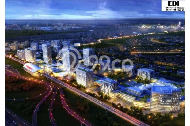 Lavon SWAN CITY* - Launch PERDANA GOOD INVESTMENT - TANPA UNDI 11066144