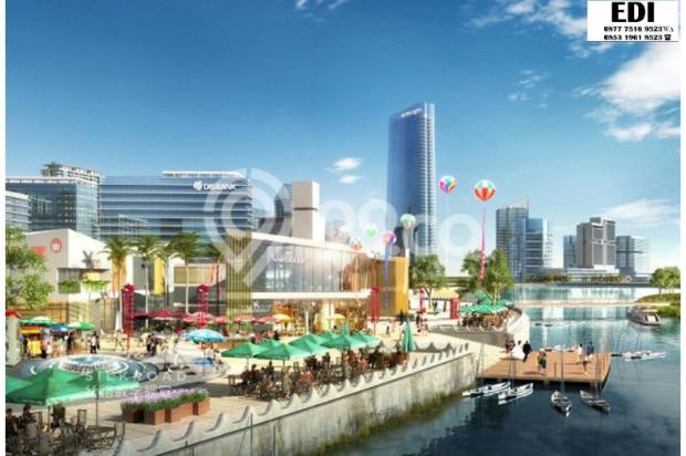 Lavon SWAN CITY* - Launch PERDANA GOOD INVESTMENT - TANPA UNDI 11066146