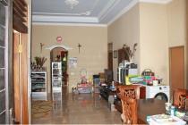 Rumah Jos Margobawero Madiun