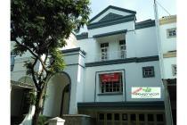 Rumah Dijual Pantai Indah Kapuk HKS3021