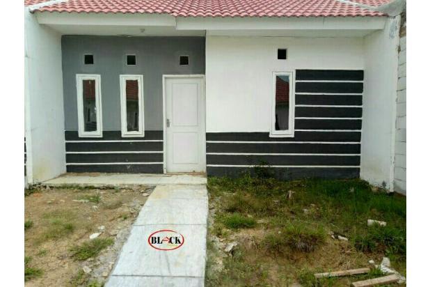 Kota Serang Baru 13697590
