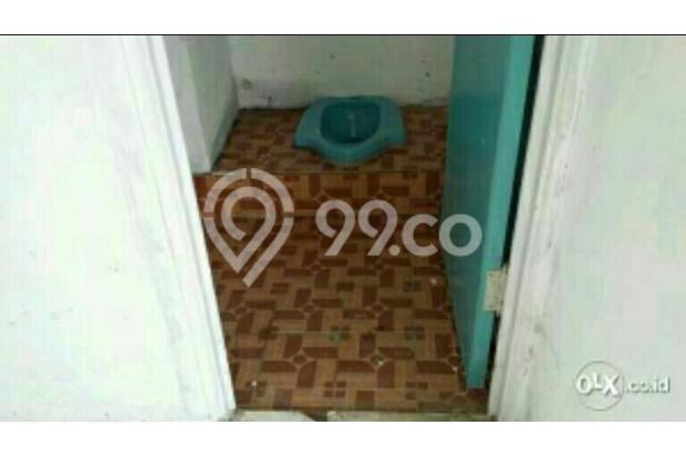 Kota Serang Baru 13697597