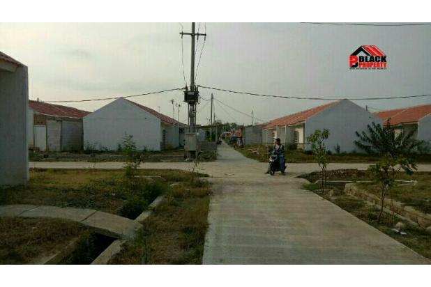 Kota Serang Baru 13697601