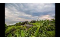 MEWAH Villa Ciamik Seaview Ketewel Los Pantai Bali Harga BAGUS Masih NEGO