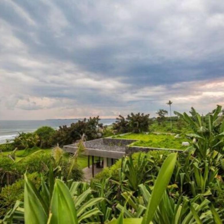 MEWAH Villa Ciamik Seaview Ketewel Los Pantai Bali Harga NEGO