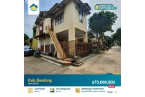 Rumah di Kab. Bandung