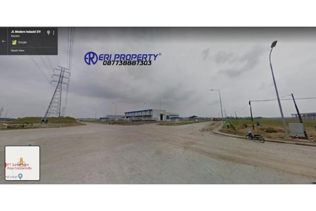 Rp216mily Tanah Dijual