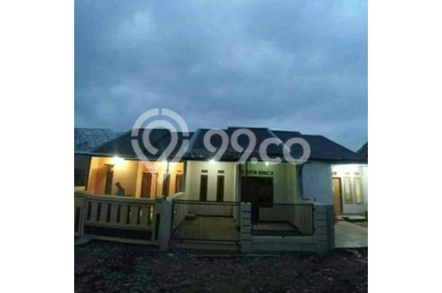 Rumah Murah Bisa KPR Di Katapang 15027667