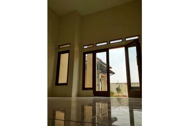 INVESTASI Rumah Dijual Bekasi Bisa KPR Konstruksi Sangat Aman 15893156