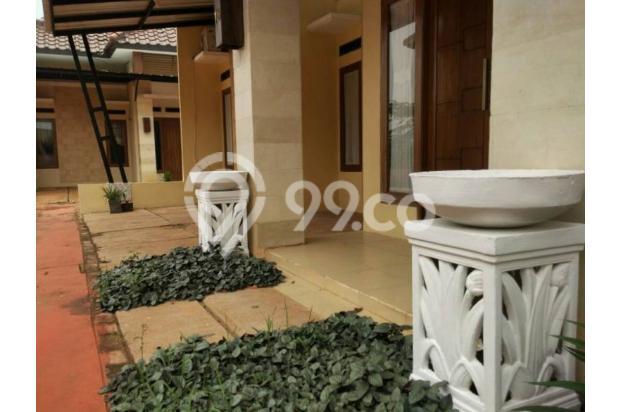 INVESTASI Rumah Dijual Bekasi Bisa KPR Konstruksi Sangat Aman 15893158